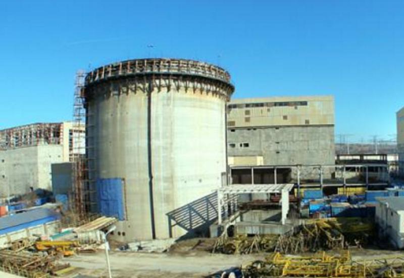 cernavoda constructie chinezi reactoarele 3 si 4 foto nuclearelectrica-1