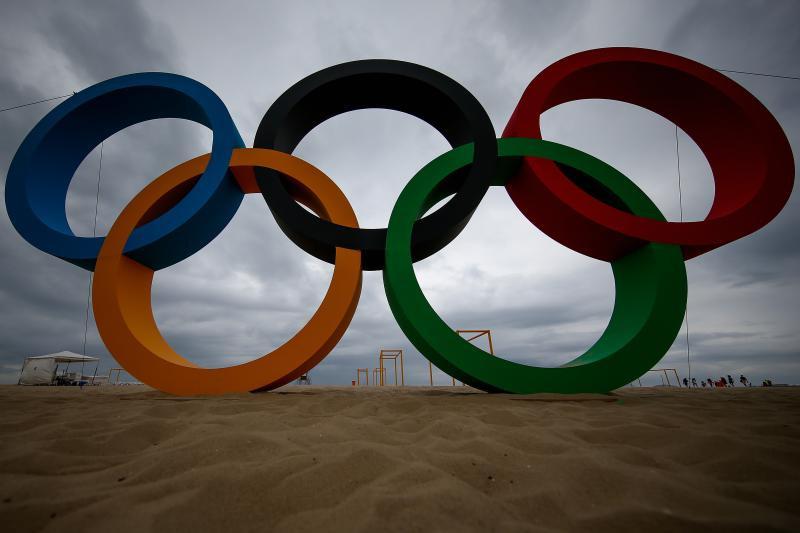 olimpiada simbol plaja rio GettyImages-578334664-2