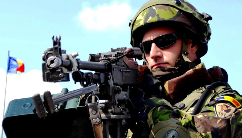 militari2