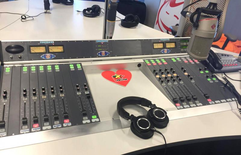 studio-radio-profm