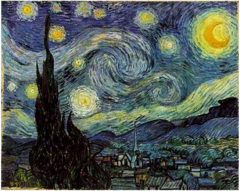 Starry-Night vg