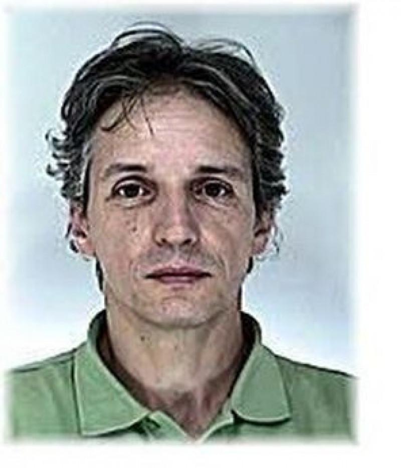 medic roman suspectat de crima in ungaria