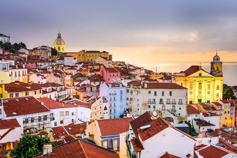 momondo_toamna 2016_Lisabona