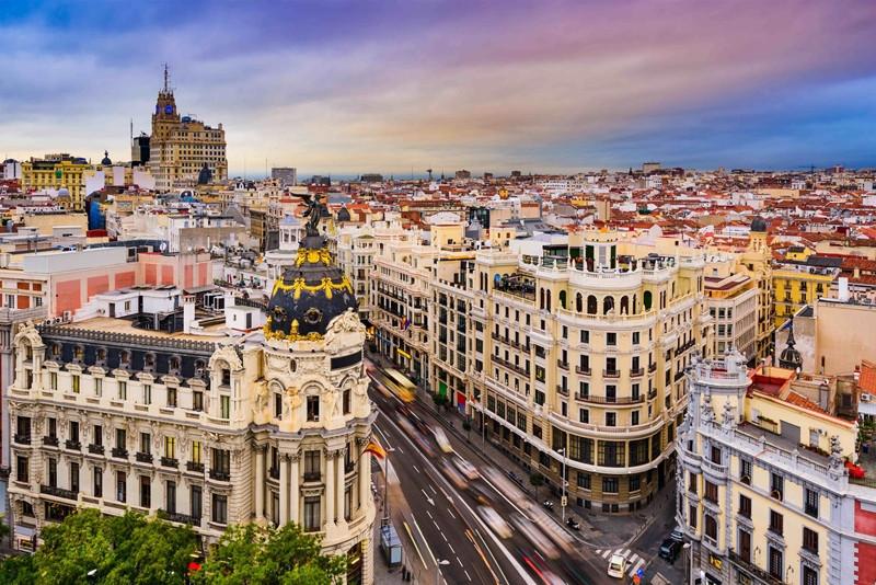 momondo_toamna 2016_Madrid