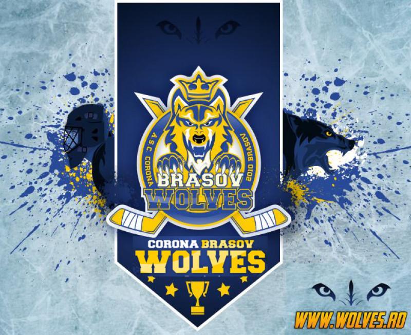 corona-brasov-wolves-ice-hockey-team