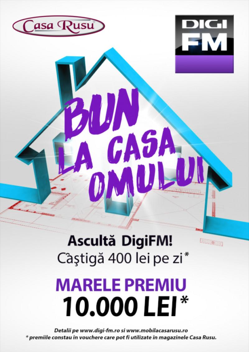 BUN-LA-CASA-OMULUI_propunere-vizual-v06