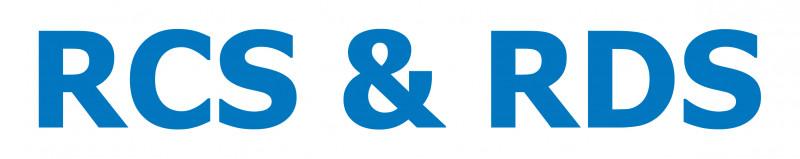 Logo RCS&RDS