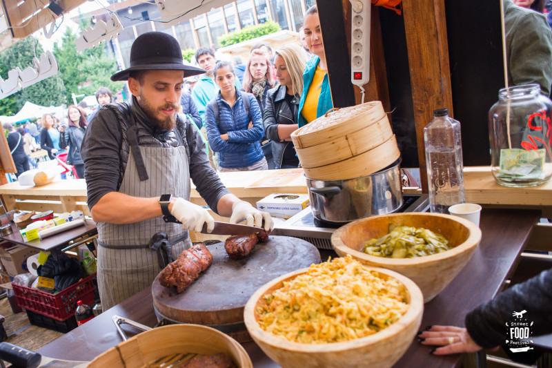 Street_Food_Festival_Oradea2