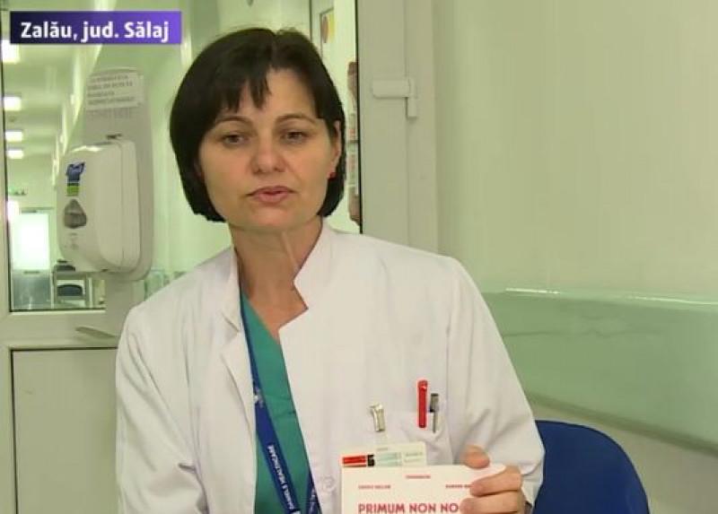 medic_zalau