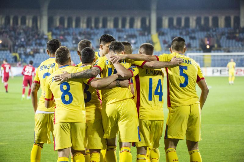 nationala fotbal_frf