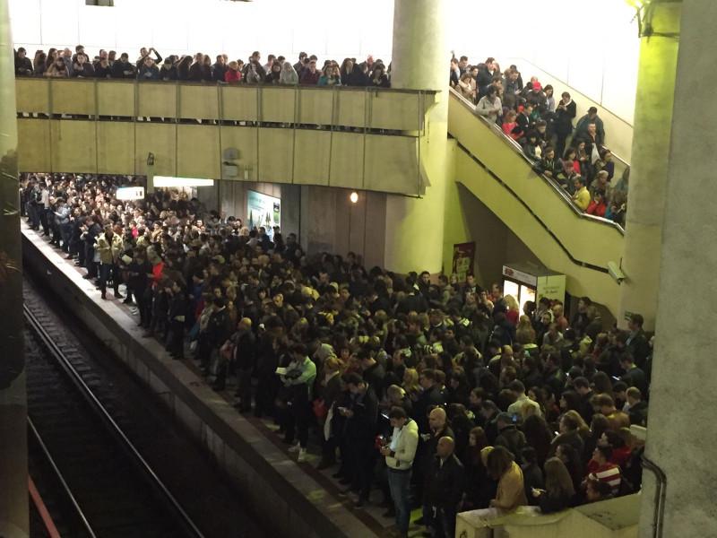 aglomeratie metrou 181016 (4)