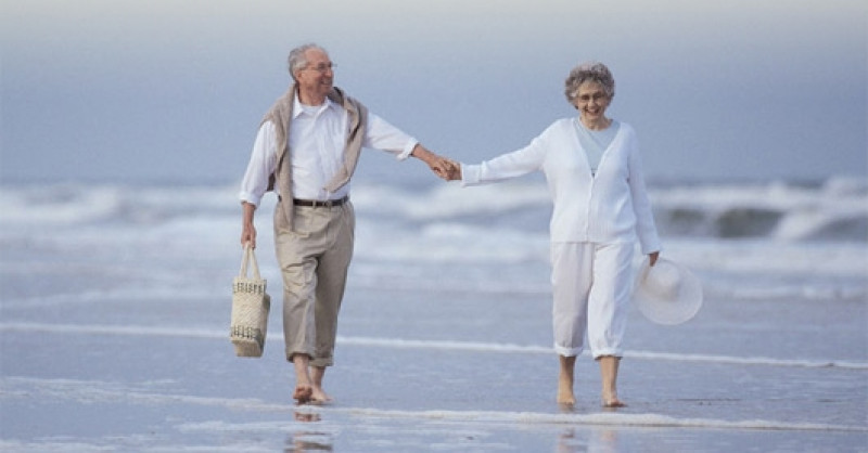 baby-boomers-retirement-planning