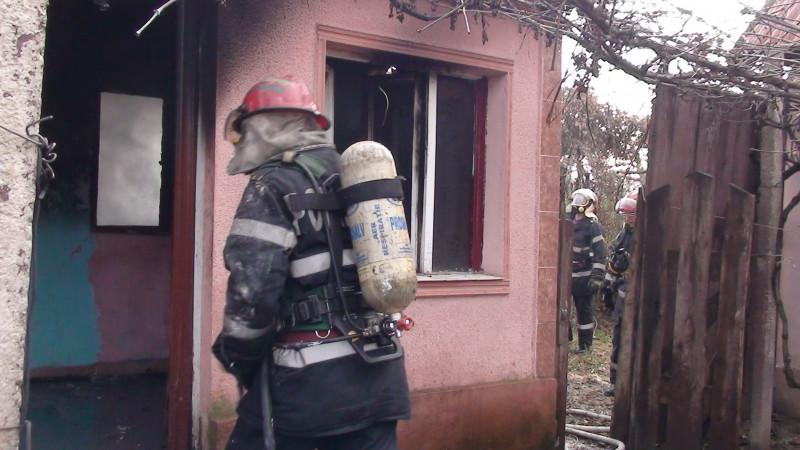 incendiu mortal Oradea (3)