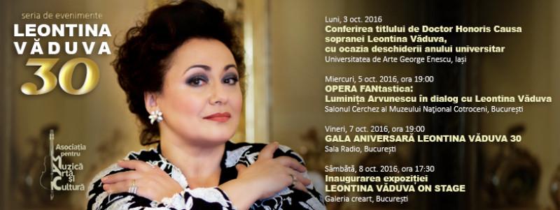 leontina_oct_fb_cover_corect