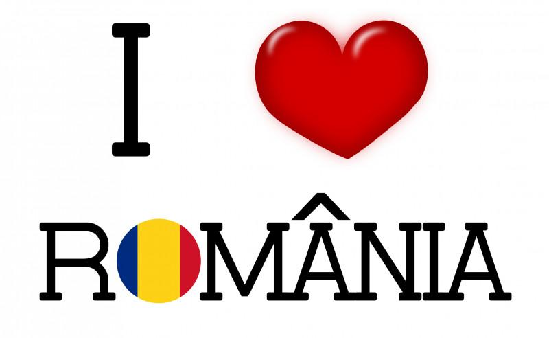 love-romania