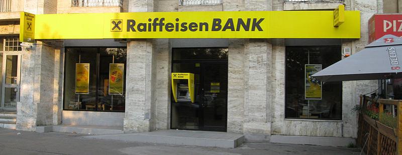 raiffeisen bank_wikipedia.org