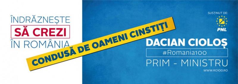 slogan electoral pnl