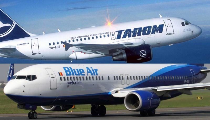Blue-Air-vs.-Tarom