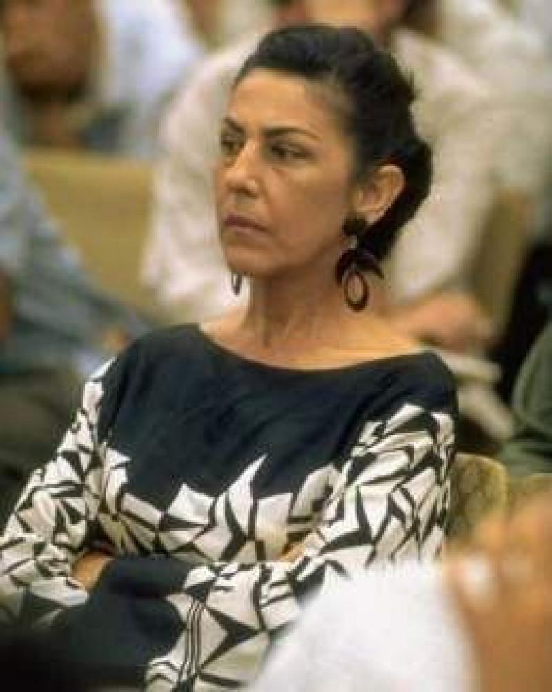 Celia-Sánchez-wiki