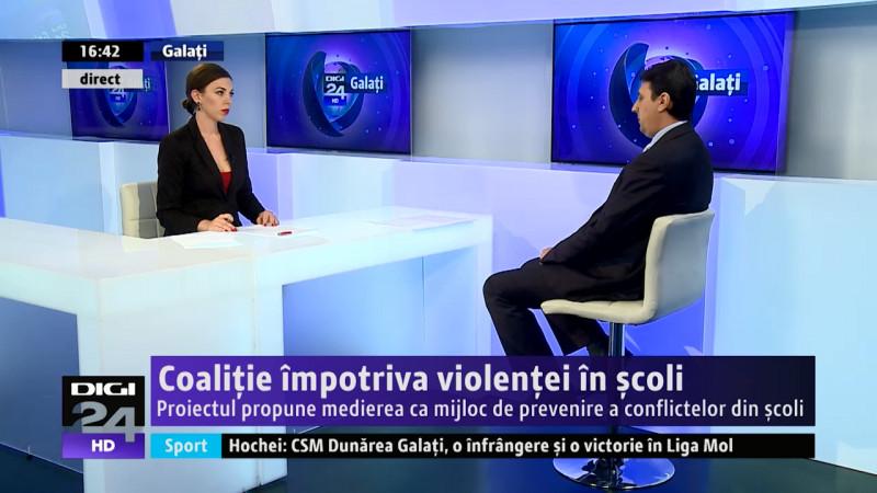 Coaliţie împotriva violenţei în şcoli.mp4_snapshot_01.36_[2016.11.15_17.28.00]
