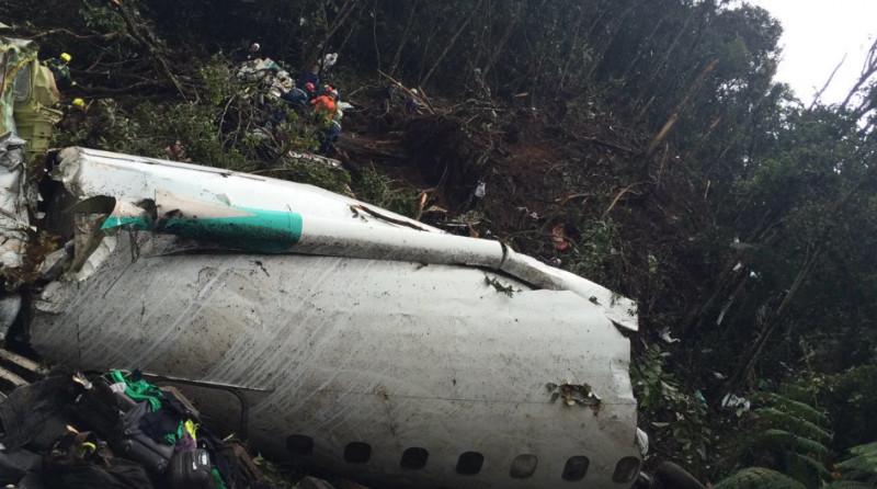 avion prabusit columbia tw 3