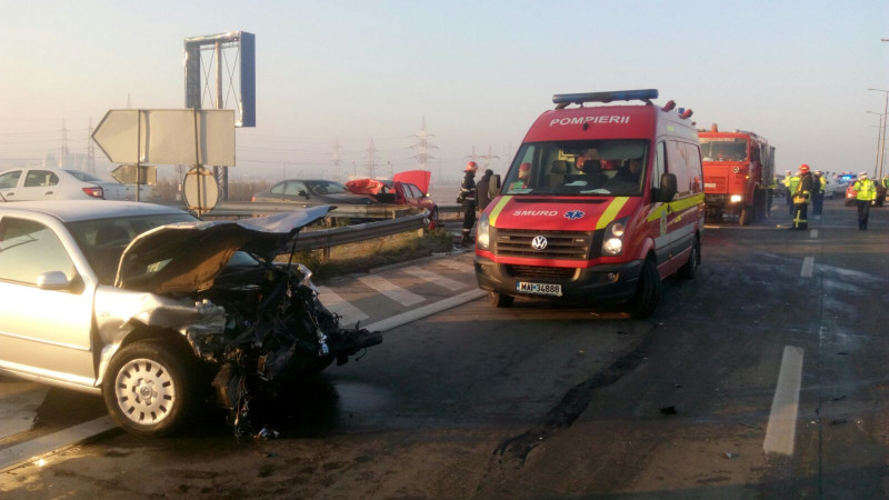 accident A2 161116 (2)