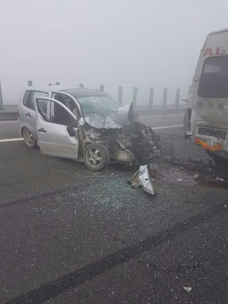 accident A2-2
