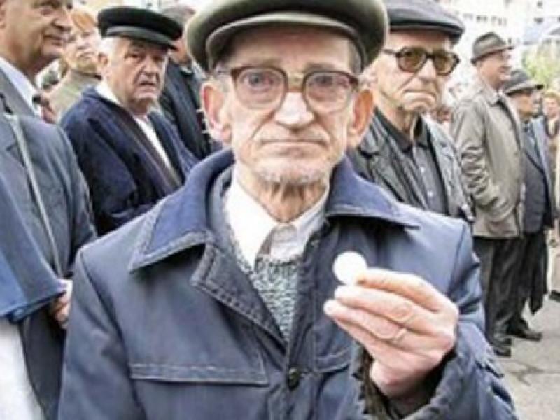 cei-mai-saraci-pensionari-