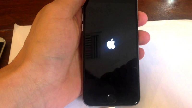 iphone-probleme