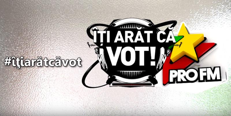 ITI-ARAT-CA-VOT