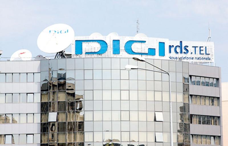 RCS-RDS-firma