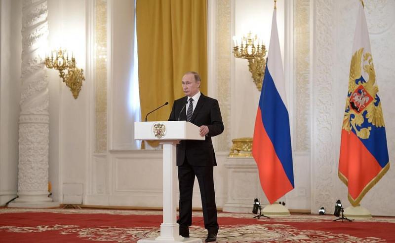 Vladimir Putin_kremlin (2)
