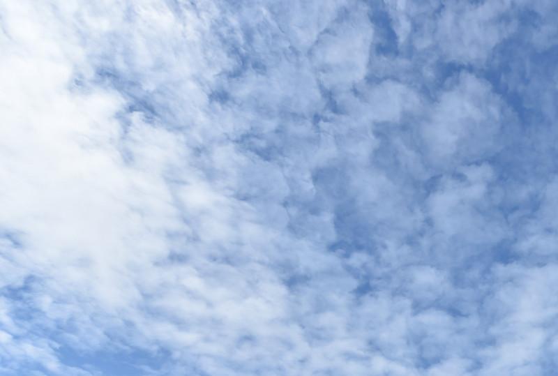 Vremea, meteo, soare cu nori_decembrie cald_agerpres_8127286