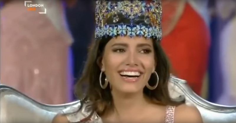 miss world puerto rico