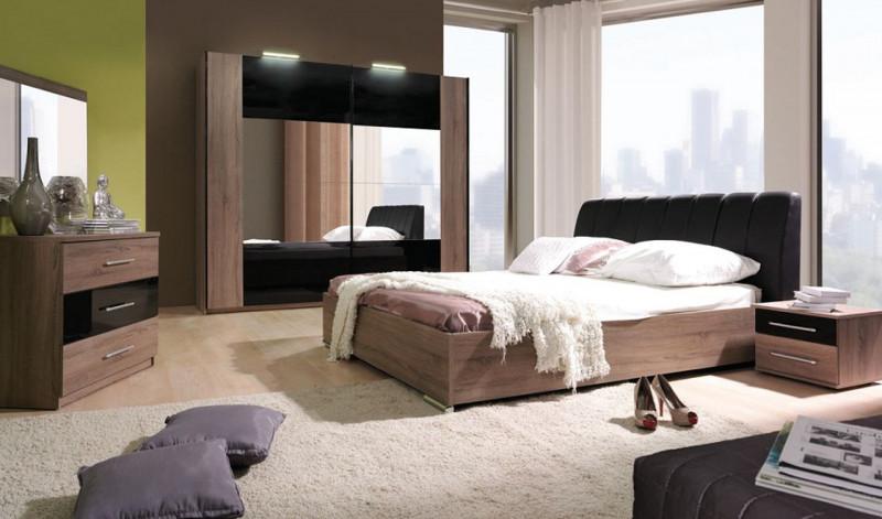 mobila-dormitor-collins