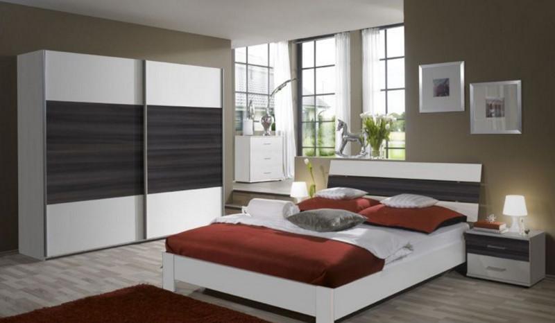 mobila-dormitor-francesca