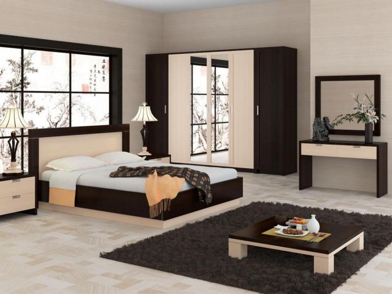 mobila-dormitor-linda