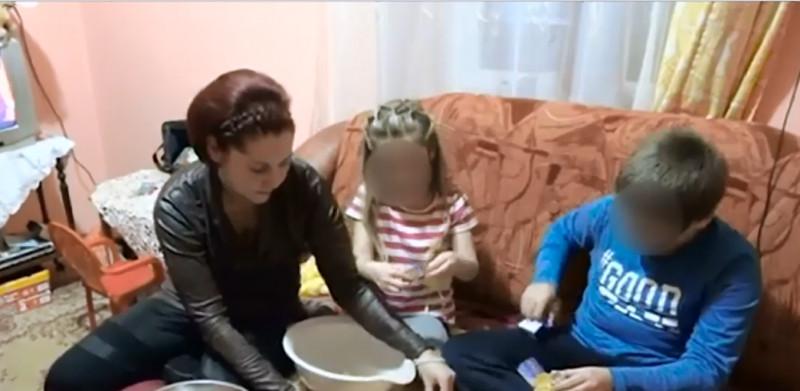 copii-asamblare-kinder
