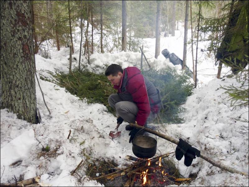inside_surviving_winter_1