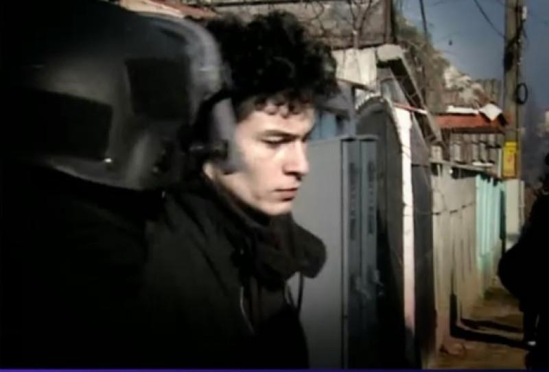 luigi borcea-terorist-craiova