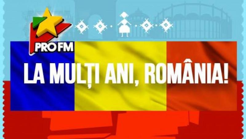 lma-romania