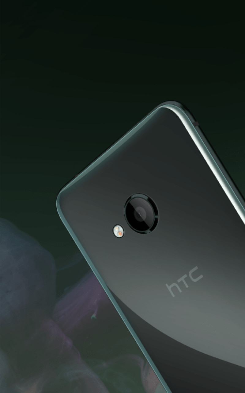 htc-u-play-colour-range_04-a