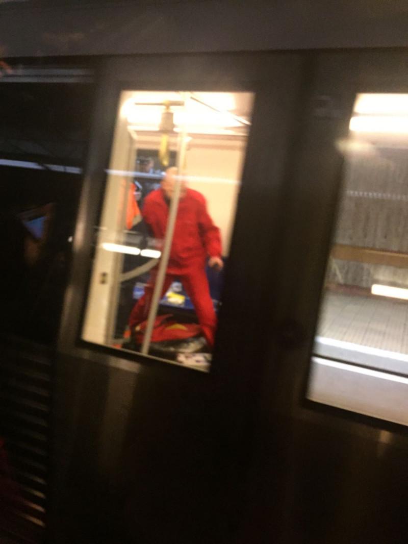 incident metrou 8 270117