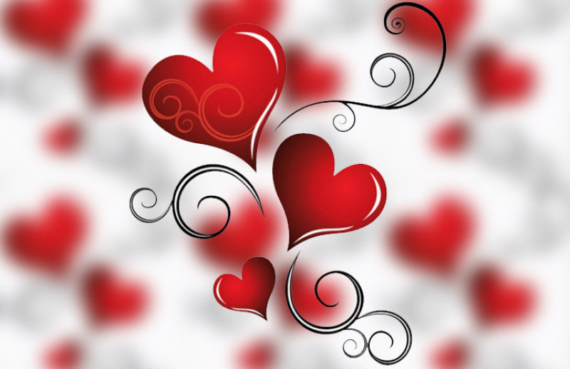 Best-Valentines-Day-iPhone-Apps