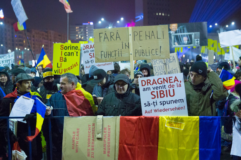 Big protests in Romania-20170205-BB--11