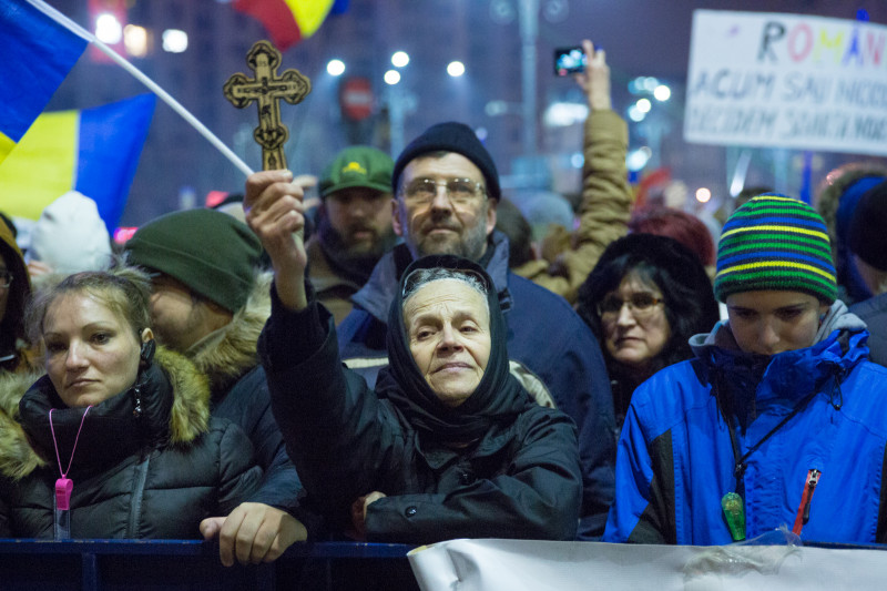 Big protests in Romania-20170205-BB--9