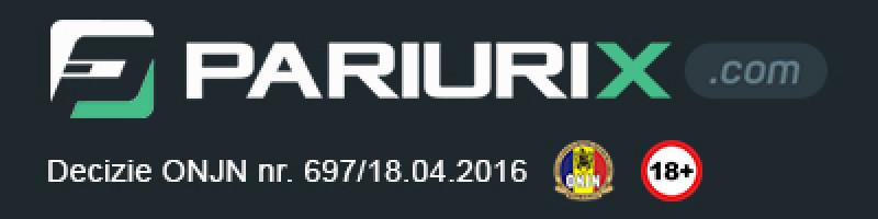 Digi24.ro - Să fie acesta începutul sfârșitului pentru casele de pariuri din cartier (1)
