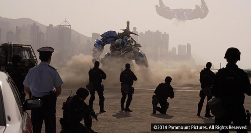 DigiFilm_Transformers_Exterminarea