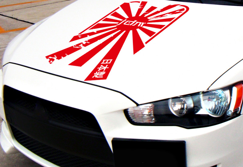 Hood_Japanese_Rising_Sun_Made_Japan_Kanji_Flag_Navy_JDM_Racing_Body_Vinyl_Sticker_Decal_Toyota_Mitsubishi_Nissan_Mazda_Honda