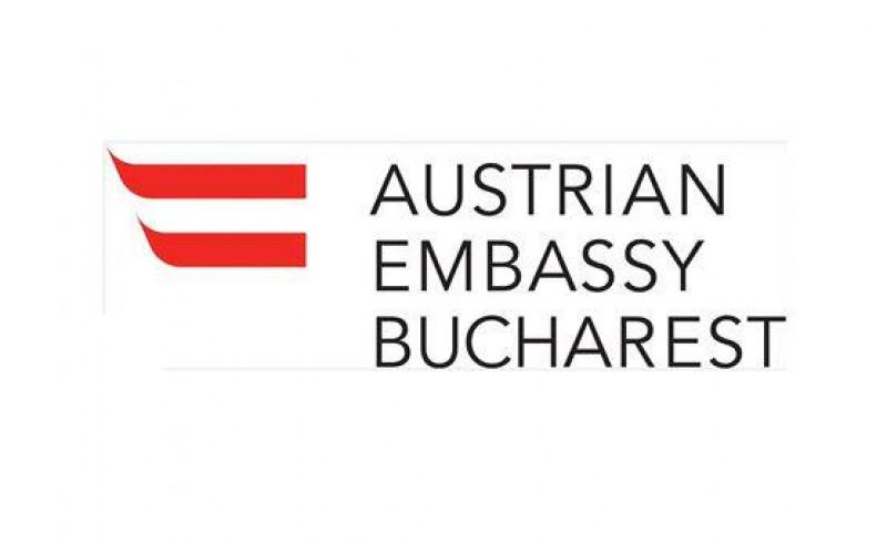 austria bun2